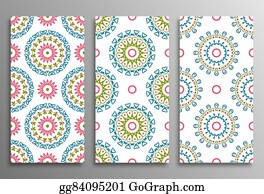 840 X 840 Backgrounds Patterns - Patterns Kid