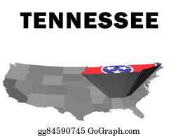 Memphis - Tennessee