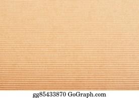 Crepes - Crinkled Cardboard Background