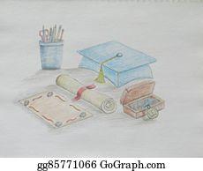 Boxing-Day - Graduation Card