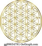 Spiritual Clip Art - Royalty Free - GoGraph