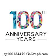 Banner 100th Of Clipart Anniversary - Vimy - 3300x3300 PNG Download - PNGkit