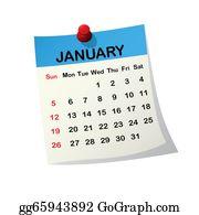 Calendar 2014 Clipart Images | High-res Premium Images