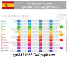 Calendario Clipart.Calendario Clip Art Royalty Free Gograph