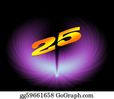 25 Stock Illustrations Royalty Free Gograph