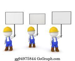 Wear Many Hats Stock Illustrations – 40 Wear Many Hats Stock Illustrations,  Vectors & Clipart - Dreamstime