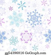 abstract christmas pastel seamless vector stock gg54396816
