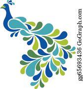 Clip art peacock clipartfest 3 - Cliparting.com