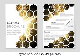 vector art abstract vector layout background set for art template