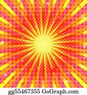UV-B-Lampen Sonnenschutz Food and Drug Administration Hawaii Haut - Sonne  brennen png herunterladen - 700*520 - Kostenlos transparent Text png  Herunterladen.