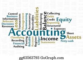 accounting cartoons   Рисунок, Финансист, Рубрики