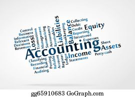 chartered accountant clipart - Clip Art Library