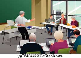 Computer clipart classroom, Computer classroom Transparent FREE for  download on WebStockReview 2020