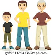 Middle Age Clip Art - Royalty Free - GoGraph