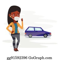 Smoke Exhaust Car Stock Illustrations – 1,735 Smoke Exhaust Car Stock  Illustrations, Vectors & Clipart - Dreamstime