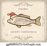 Fischfilet auf Gemüse-Julienne in einer Kräuterfrischkäsesauce | Rezepte:  Kochen, Backen, Getränke | Lieblingsküche