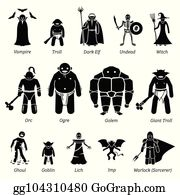 Medieval Times Clip Art Royalty Free Gograph
