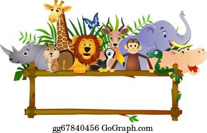 Classic cartoon characters   Tom and jerry drawing, Tom and jerry cartoon, Cartoon  clip art