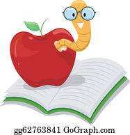 Studious Stock Vector Illustration And Royalty Free Studious Clipart