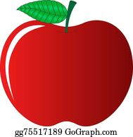 McIntosh Red Delicious Apple - Snake picture png download - 1024*683 - Free  Transparent Mcintosh png Download. - Clip Art Library