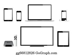 Mac Clip Art Royalty Free Gograph