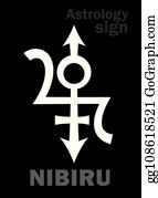 Ancient Aliens Clip Art - Royalty Free - GoGraph