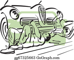 Auto Body Repair Clip Art