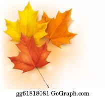 Free Clip Art Autumn Scenery