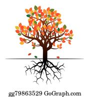 Tree Roots Cartoon Royalty Free Gograph The best gifs are on giphy. tree roots cartoon royalty free gograph
