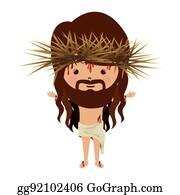 Crown Of Thorns Cartoon Royalty Free Gograph Some content is for members only, please sign up to see all content. crown of thorns cartoon royalty free
