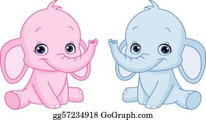 Ungeborenes Baby Clipart Lizenzfrei Gograph