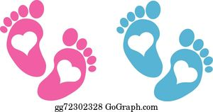 Baby Clipart, Download Free Transparent PNG Format Clipart Images on Pngtree