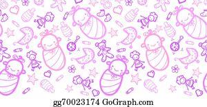 Toys Border Clip Art Royalty Free Gograph