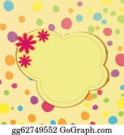 Baby Shower Clip Art Royalty Free Gograph