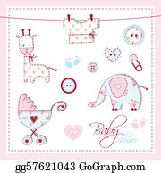 Scrapbook Clip Art Royalty Free Gograph