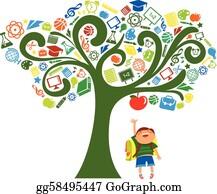 School Clip Art Royalty Free Gograph
