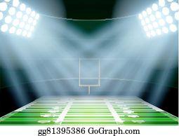 football stadium clip art royalty free gograph football stadium clip art royalty