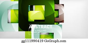 Royalty Free 3D Animation Vectors - GoGraph