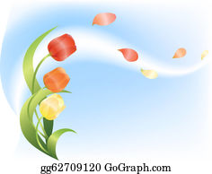 Windy Weather Clip Art Royalty Free Gograph