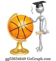 Scholarship Stock Illustrations - Royalty Free - GoGraph