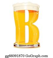 beer garden stock illustrations royalty  gograph
