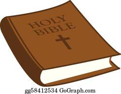 Clip arts bible. Art royalty free gograph