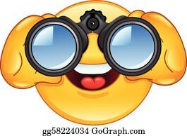 Download Binoculars Free Clipart Pictures