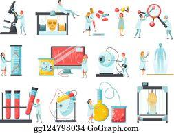 Acceptable Use Policy Computer Lesson Teacher Clip Art - School - Ciencias  Mockup Transparent PNG