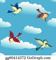 Macaw Clip Art Flying Parrot Png Image Provided - EpiCentro Festival