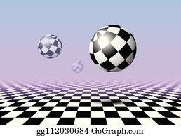Vaporwave Clip Art - Royalty Free - GoGraph
