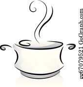 Free Pots And Pans Clipart | Free Images at Clker.com - vector clip art  online, royalty free & public domain