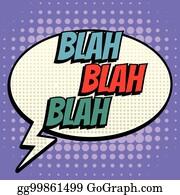 e591289b9b Comic Book Bubble Clip Art - Royalty Free - GoGraph