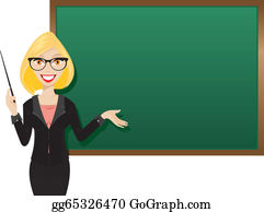 Free Chalkboard Book Cliparts, Download Free Clip Art, Free Clip Art on  Clipart Library