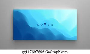 Ridged Surface Clip Art - Royalty Free - GoGraph